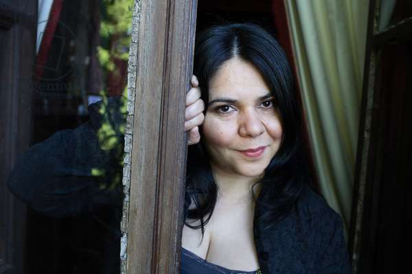 MURGIA Michela - Date : 20110528