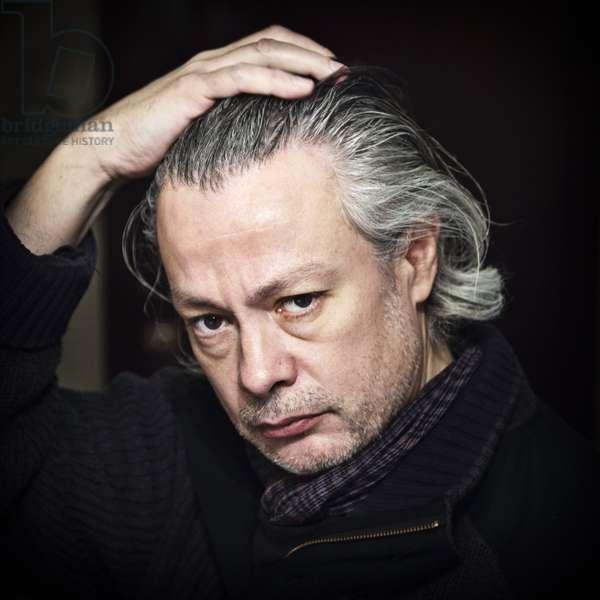 LAMALATTIE Pierre - Date: 20111121