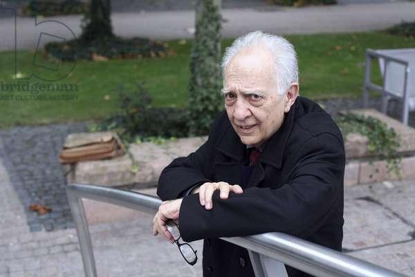 PITOL Sergio - Date : 20061006