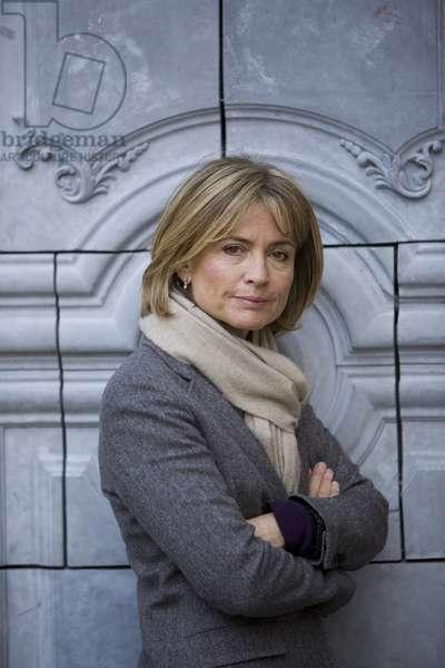 COMENCINI Cristina - Date : 20070309