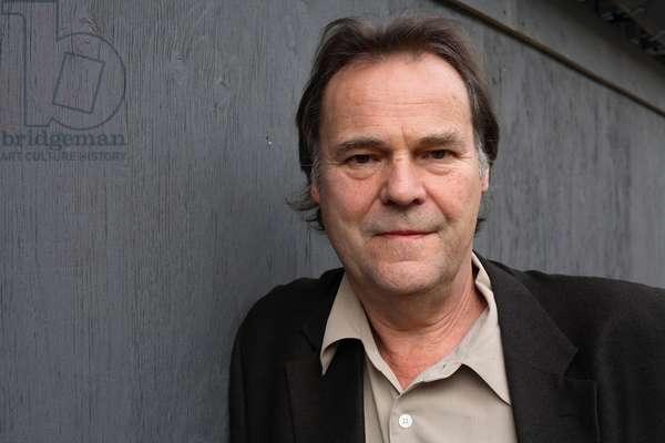 SCHNEIDER Peter - Date : 20070120