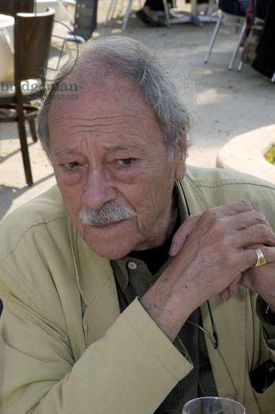 VITON Jean Jacques (Jean-Jacques) - Date: 20061015