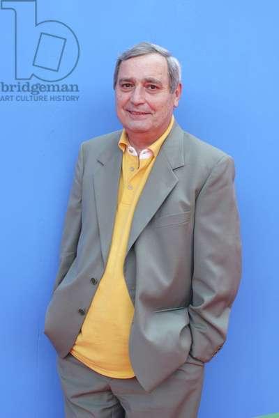 MESSORI Vittorio - Date : 20060824