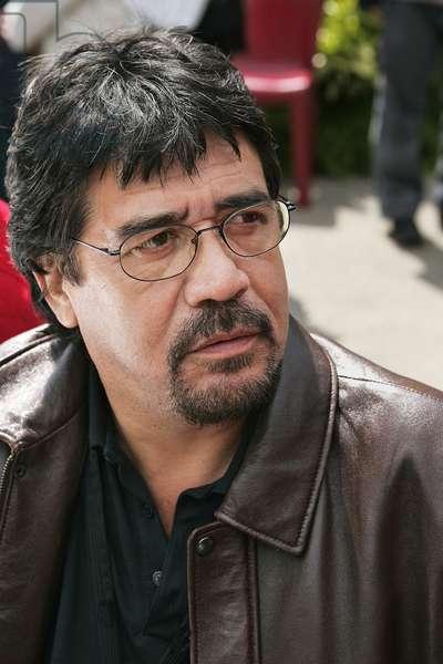 Luis SEPULVEDA - Date : 20050505