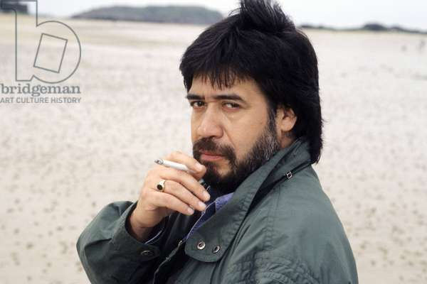 SEPULVEDA Luis - Date : 19930611