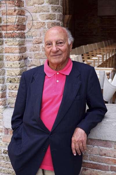 LA CAPRIA Raffaele - Date : 20060923