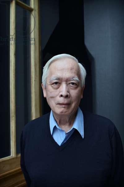 Trinh Xuan