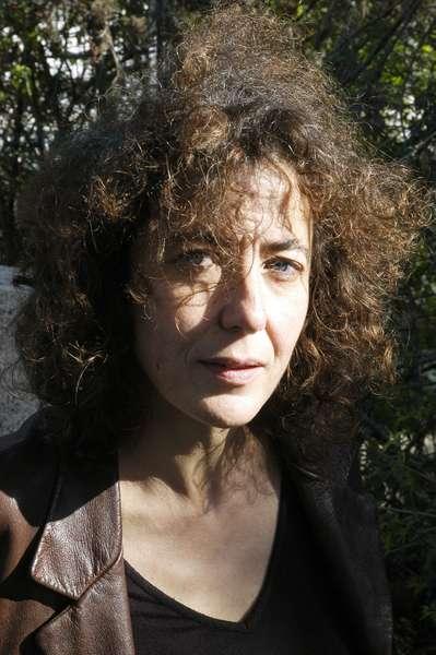 GALEA Claudine - Date: 20061008