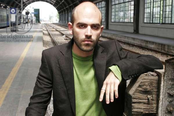 SAVIANO Roberto - Date : 20060605