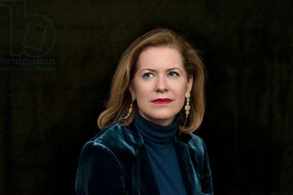 Beatrice Brugere