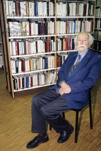 Portrait of Jacques de Bourbon, Earl of Busset 1995