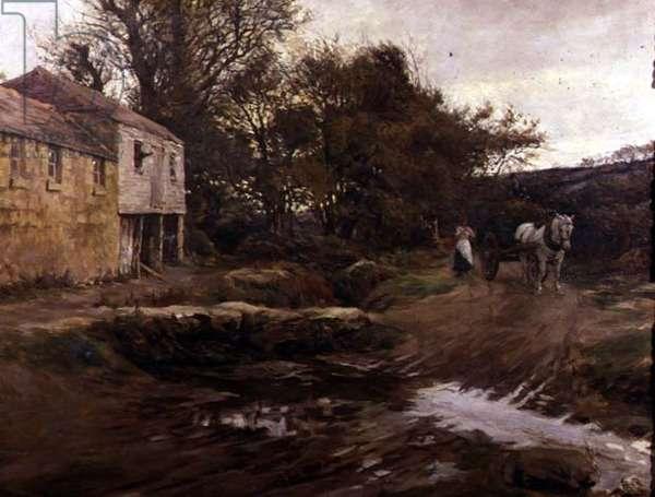 Penolva, 1913