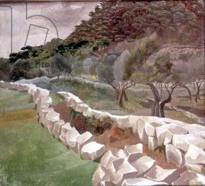 Ragusa (Dubrovnik), 1922