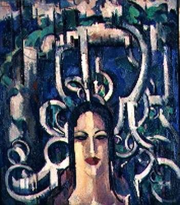 Celtic Twilight, 1929
