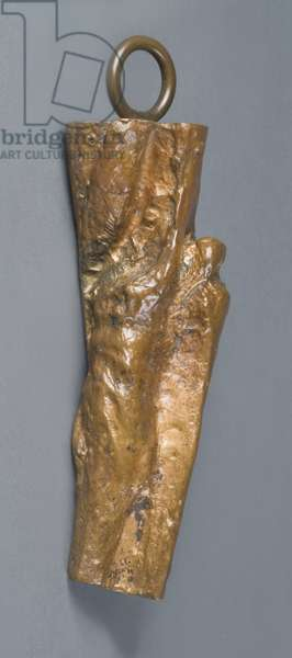 Right Elbow (Anatomical Cast)