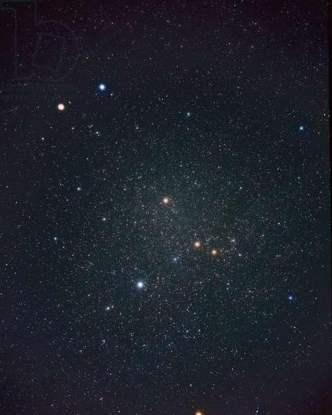 Constellation of Gemels - Constellation of Gemin