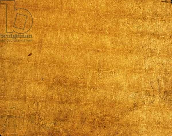 Watermark in reverse of image 352792, 1759
