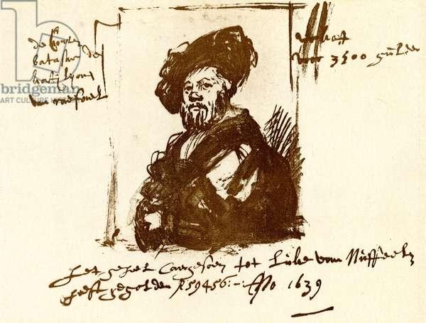 Count Balthasar Castiglione