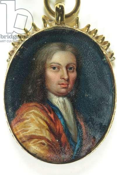 John Philips (enamel)