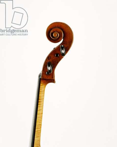 Cello 'Marquis de Corberon'