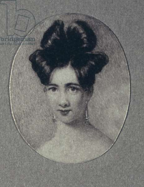 Anna Bishop Rivière