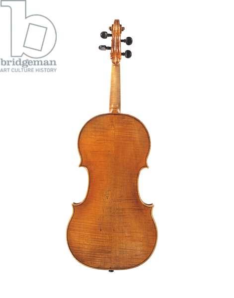 Viola by A &