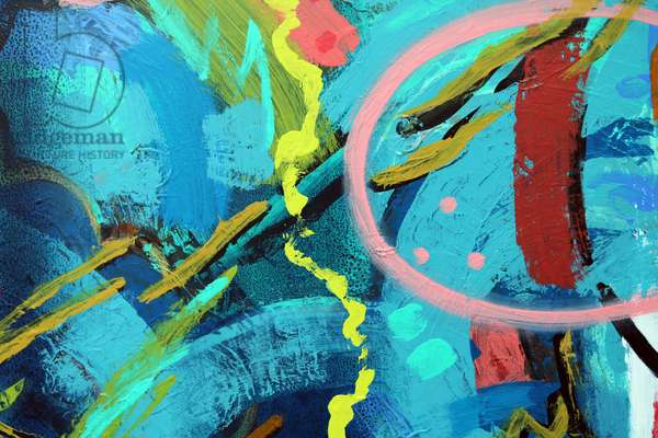 abstract 23