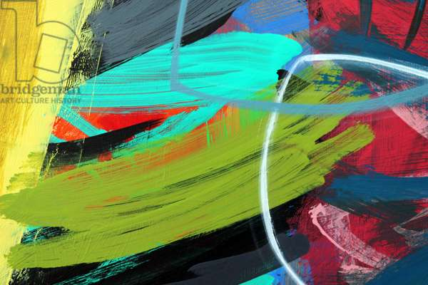 abstract 55