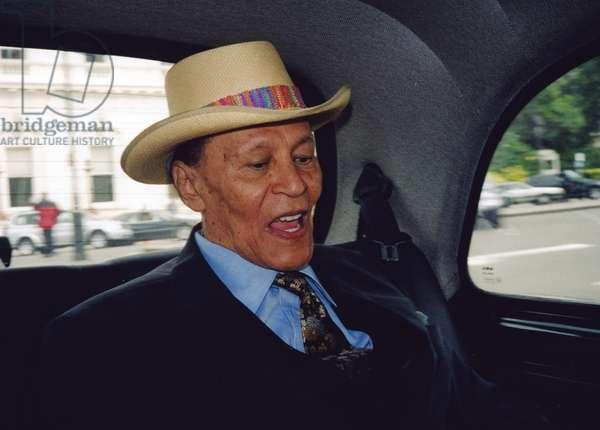 Nato Lima
