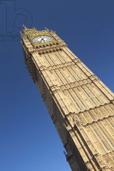 Big Ben (photo)