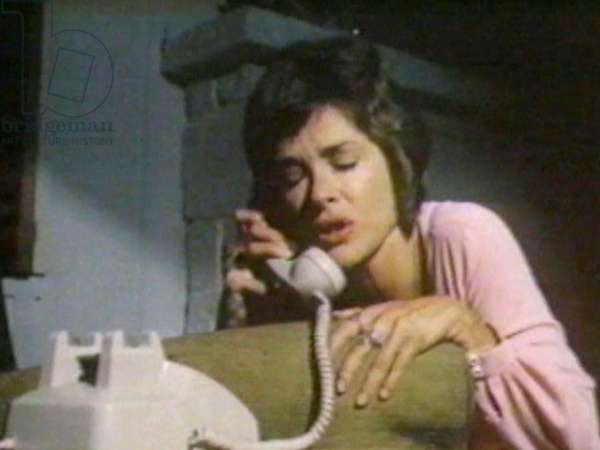 Telephones, 1995 (video)