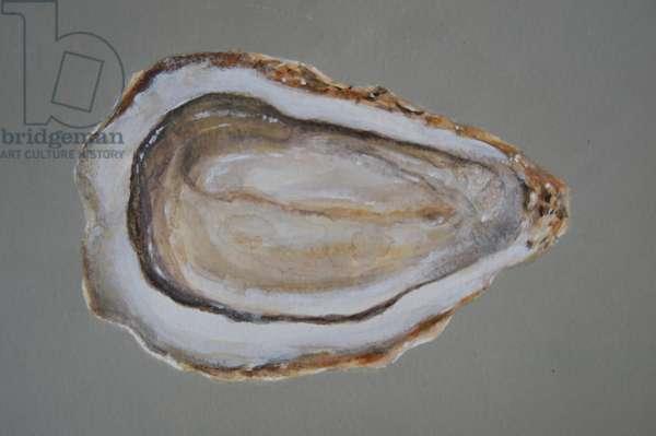 Breton Oyster 2