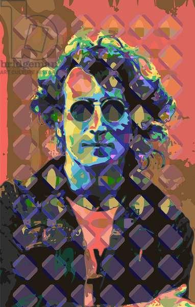 John Lennon (digital)