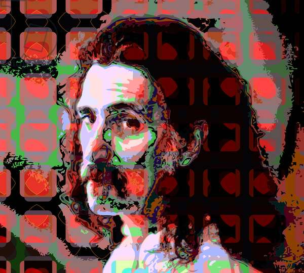 Frank Zappa (digital)