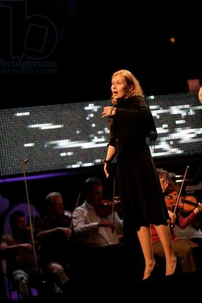 Ekaterina Shcherbachenko