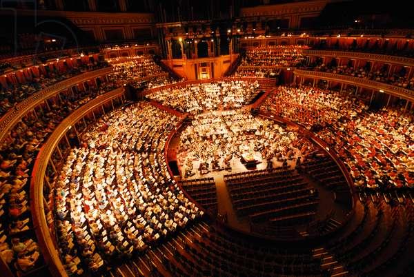 The Really Big Chorus - Royal Albert Hall