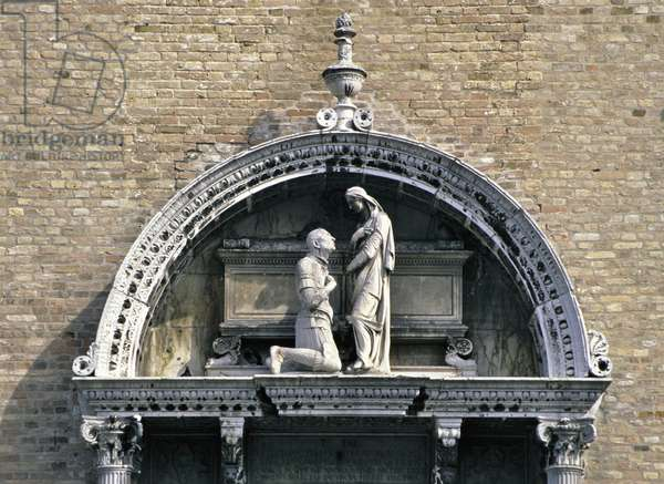 View of the Portal (photo)