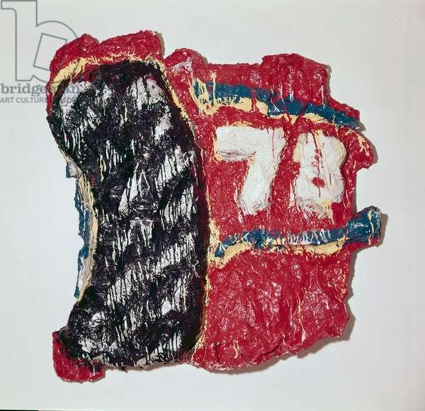 78 (sculpture)