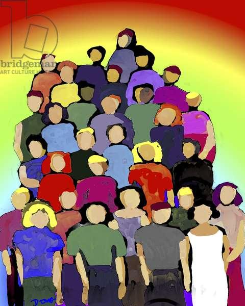 Unity, 2003 (computer graphics)