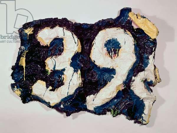 39 (sculpture)