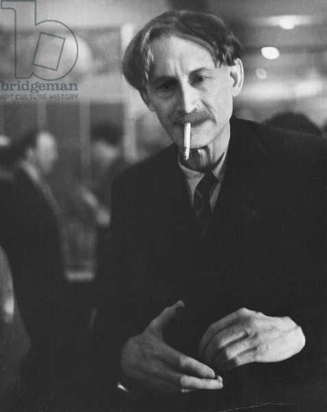 Barbusse, Henri 1936
