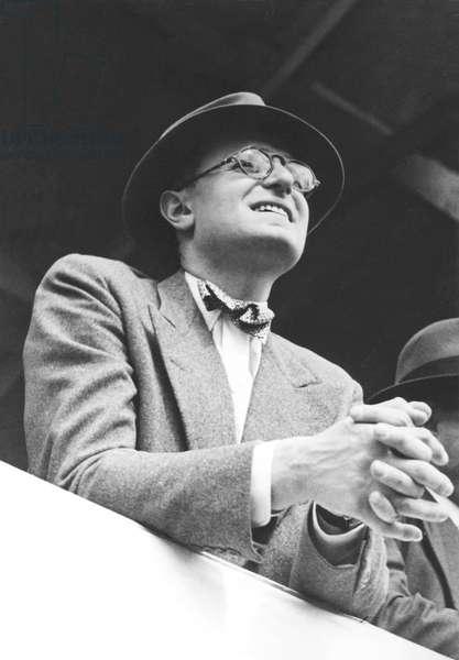 Cot, Pierre 1935