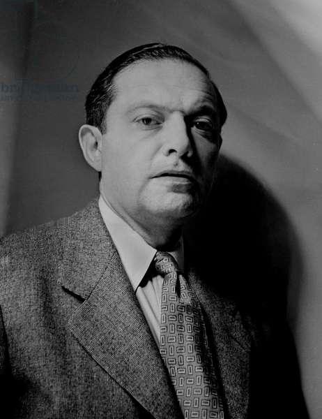 Riess, Curt 1942