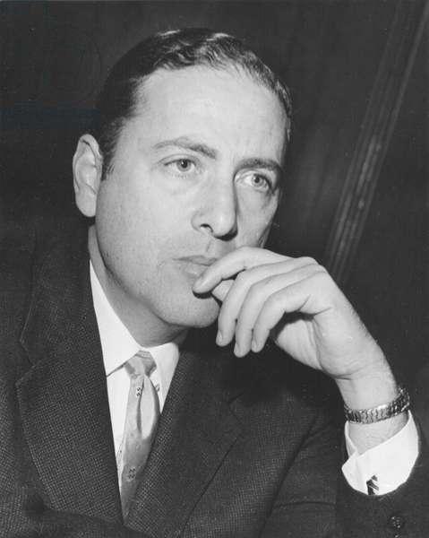 Wouk, Herman 1955