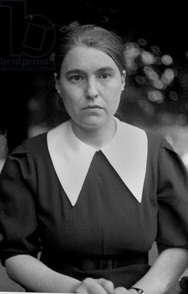 Seghers, Anna 1934