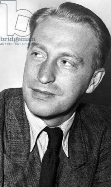 Franz Thoma