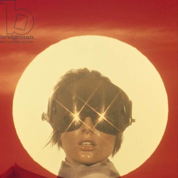 Sun (photo)