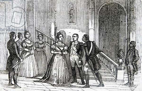 Joseph-Napoléon Bonaparte