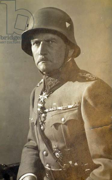 Franz Xaver Ritter von Epp (16 October 1868 – 31 December 1946) officer in the Imperial German Army of the early part of the 20th century;