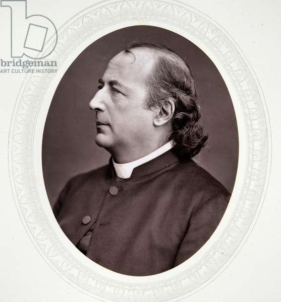 Pere Hyacinthe